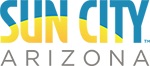 Sun City Arizona Logo