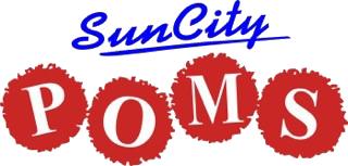 2016-08-logo