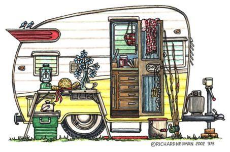 recreational-vehicle