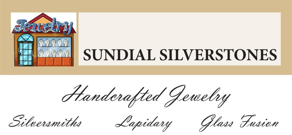 silverstone-banner