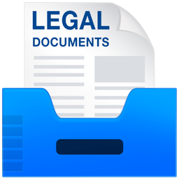 Why Hiring Right Outsourcing Legal Documentation Service Is Crucial - Types of legal documents