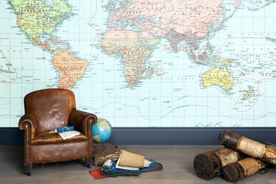 armchair-explorers