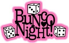bunco-broncos
