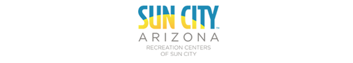 Recreation Centers of Sun City Arizona