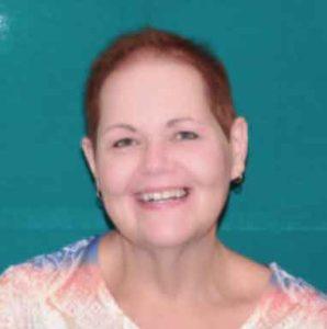 Donna-from-NY