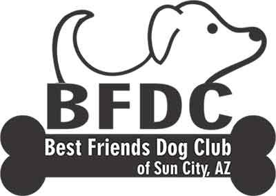 bfdc-logo