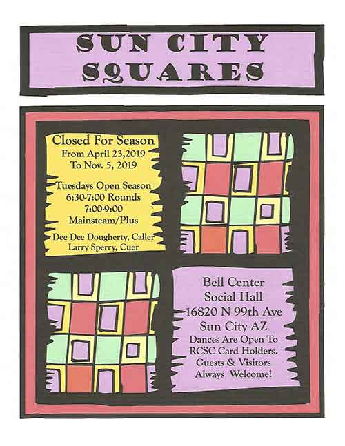 closed-flyer