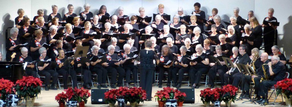 womens-chorus