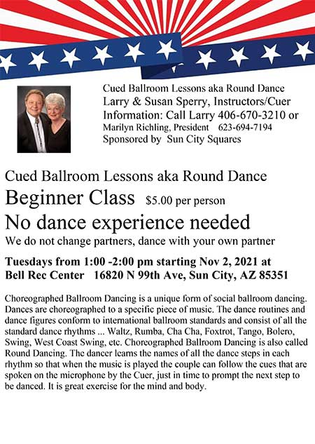 round-dance-lessons